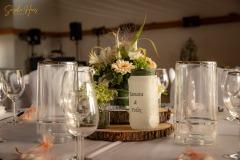 Hochzeit_SHP-12