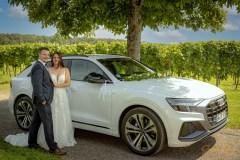 Hochzeit_SHP-3
