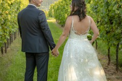 Hochzeit_SHP-5