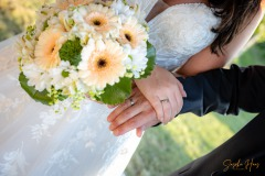 Hochzeit_SHP-6