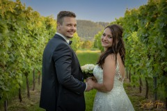 Hochzeit_SHP-7
