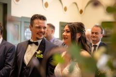 Hochzeit_SHP-8