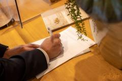 Hochzeit_SHP-9