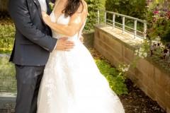 Hochzeit_SHP