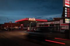 K1024_Avia_Althuette-10