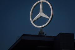 K1024_Mercedes_Stern_Stuttgart-6
