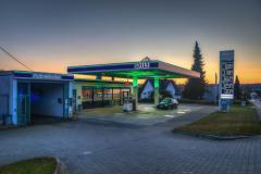 K1024_Oil_Herbrechtingen_HDR-4