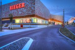 K1024_Rieger_HN_Web-2