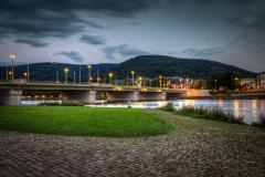 K1024_TheodorHeuss_Heidelberg-9