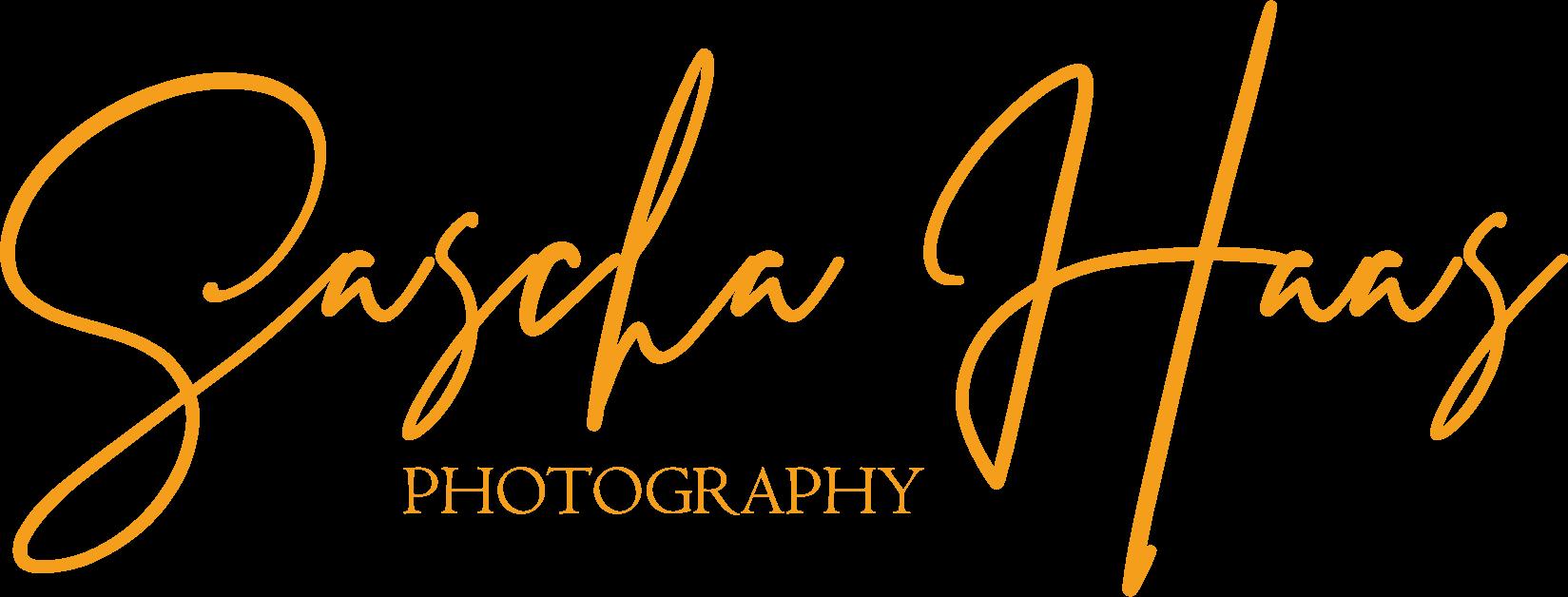 saschahaas-photography